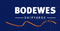 bodewes